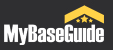 MyBaseGuide - Search FORT BLISS 2019-12-24 13-50-43