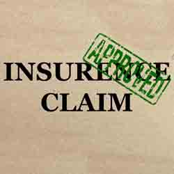 Insurance Welcome